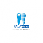 FALA-DENTAL Logo
