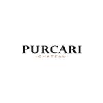 COMPLEX TURISTIC PURCARI Logo