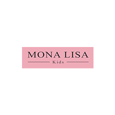 MONA LISA KIDS Logo