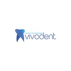 VIVODENT Logo