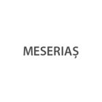 MESERIAȘ Logo