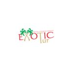 EXOTIC-TUR Logo