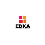 EDKA Logo