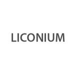 LICONIUM SRL Logo