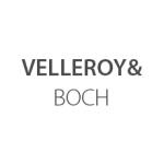 VILLEROY&BOCH Logo