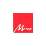 METER Logo