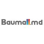 BAUMALL Logo