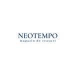 NEOTEMPO Logo