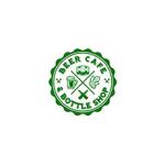 BEER CAFFE Logo