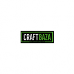 CRAFT BAZA Logo