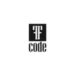 FCODE Logo