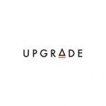 UPGRADE Logo