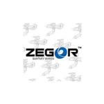ZEGOR Logo