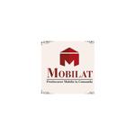 MOBILAT Logo
