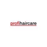 PROFIHAIRCARE Logo