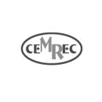 CEMREC Logo