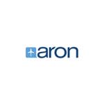 ARON MD Logo