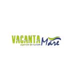 VACANȚA MARE Logo