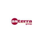 ASTERRA GROUP Logo