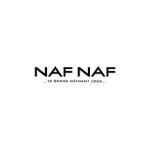 NAF NAF Logo