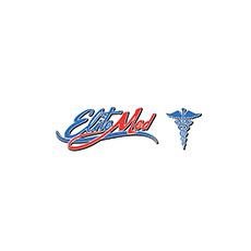 ELITEMED Logo