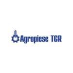 AGROPIESE-TGR Logo