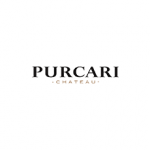 PURCARI WINE-BAR Logo