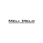 MELI MELO Logo