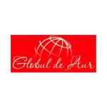 GLOBUL DE AUR Logo