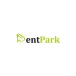 DENTPARK ESTETIX Logo