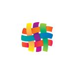 LINATEXTIL Logo