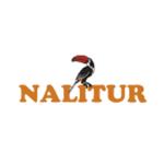 NALITUR Logo