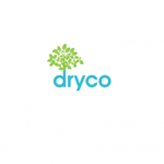 DRYCO-SHOP Logo