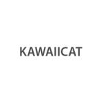 KAWAIICAT Logo