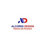 ALCORES DESIGN Logo