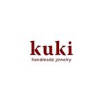 KUKI SAS Logo