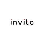 INVITO Logo