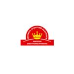 IMPERIUL SCULELOR ELECTRICE Logo