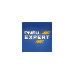 PNEUEXPERT Logo