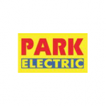 PARK ELECTRIC Logo