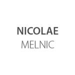 NICOLAE MELNIC SRL Logo