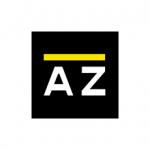 AZART Logo