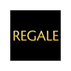 REGALE Logo