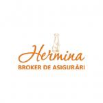 B. A. R. HERMINA Logo