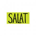 SALAT Logo