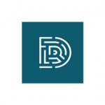 FLORENTINO DELURE Logo