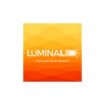 LUMINALED Logo
