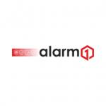 ALARM.MD Logo
