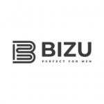 BIZU Logo