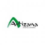 ARTIZANA Logo